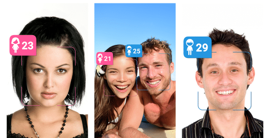 facial recognition attendance system for free download